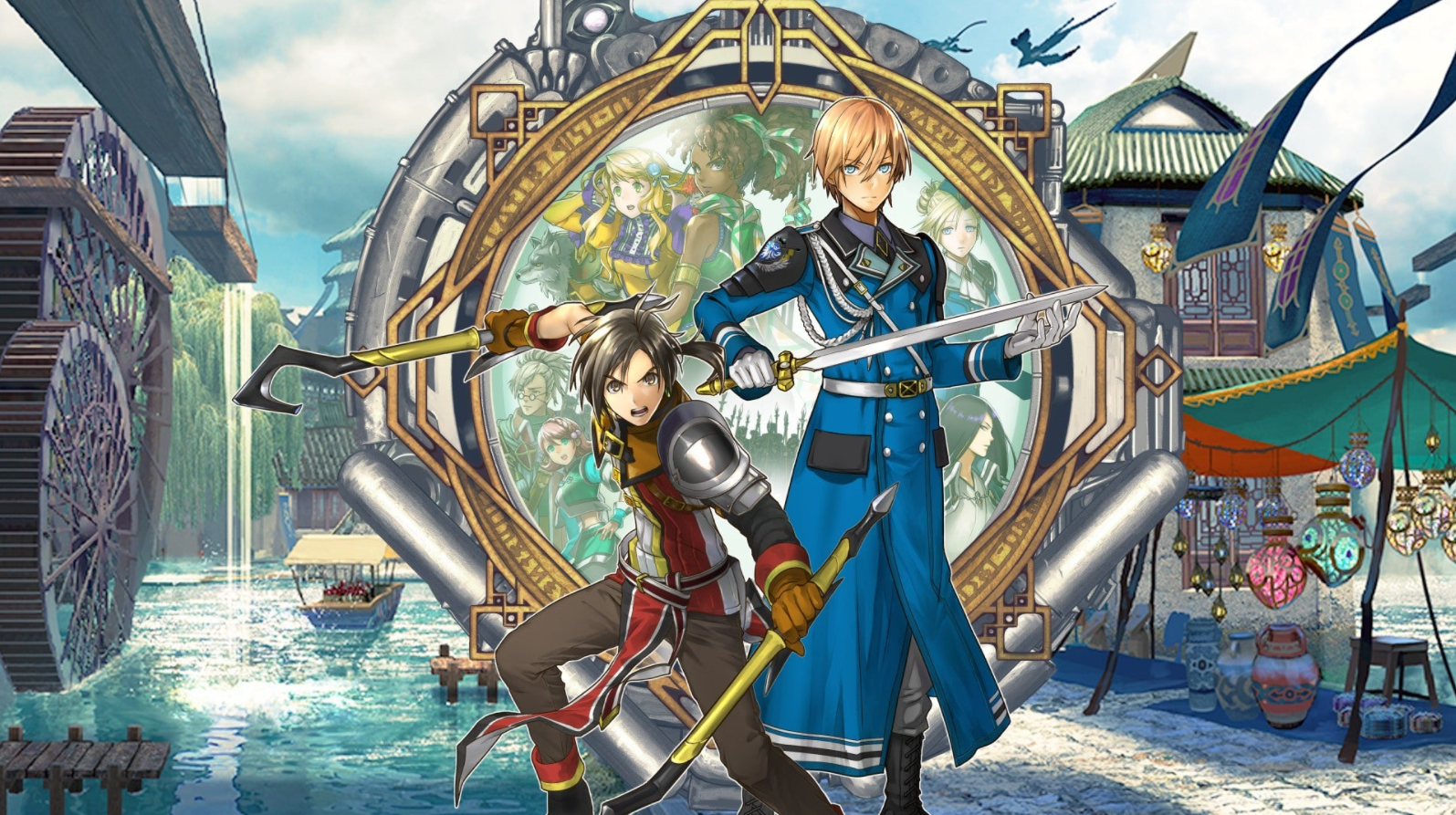 eiyuden-chronicle-hundred-heroes-for-ps5-from-the-creators-of-suikoden-creators-gets-picked-up-by-publisher-505-games