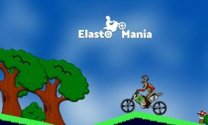 elasto-mania-remastered-ps5-ps4-news-reviews-videos