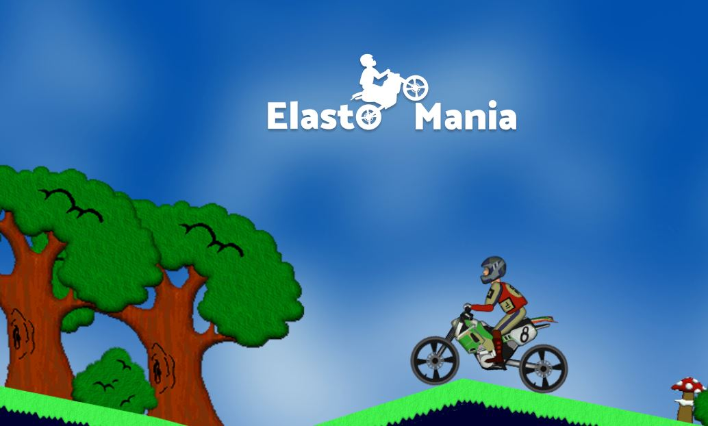 elasto-mania-remastered-ps5-ps4-news-reviews-videos
