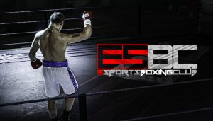 esports-boxing-club-news-review-videos