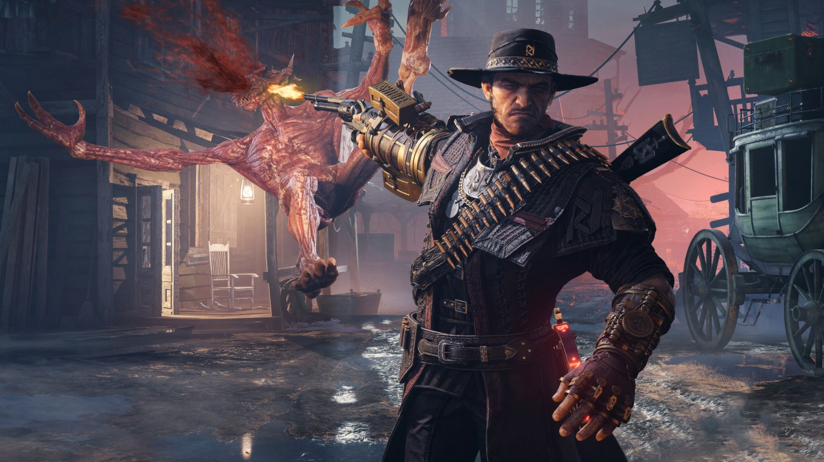 evil-west-and-shadow-warrior-3-developers-flying-wild-hog-have-two-more-games-in-development-one-with-runescape-publisher