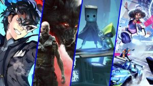 february-2021-ps5-ps4-psvr-dlc-video-game-release-dates