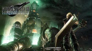 final-fantasy-7-remake-intergrade-ps5-news-reviews-videos
