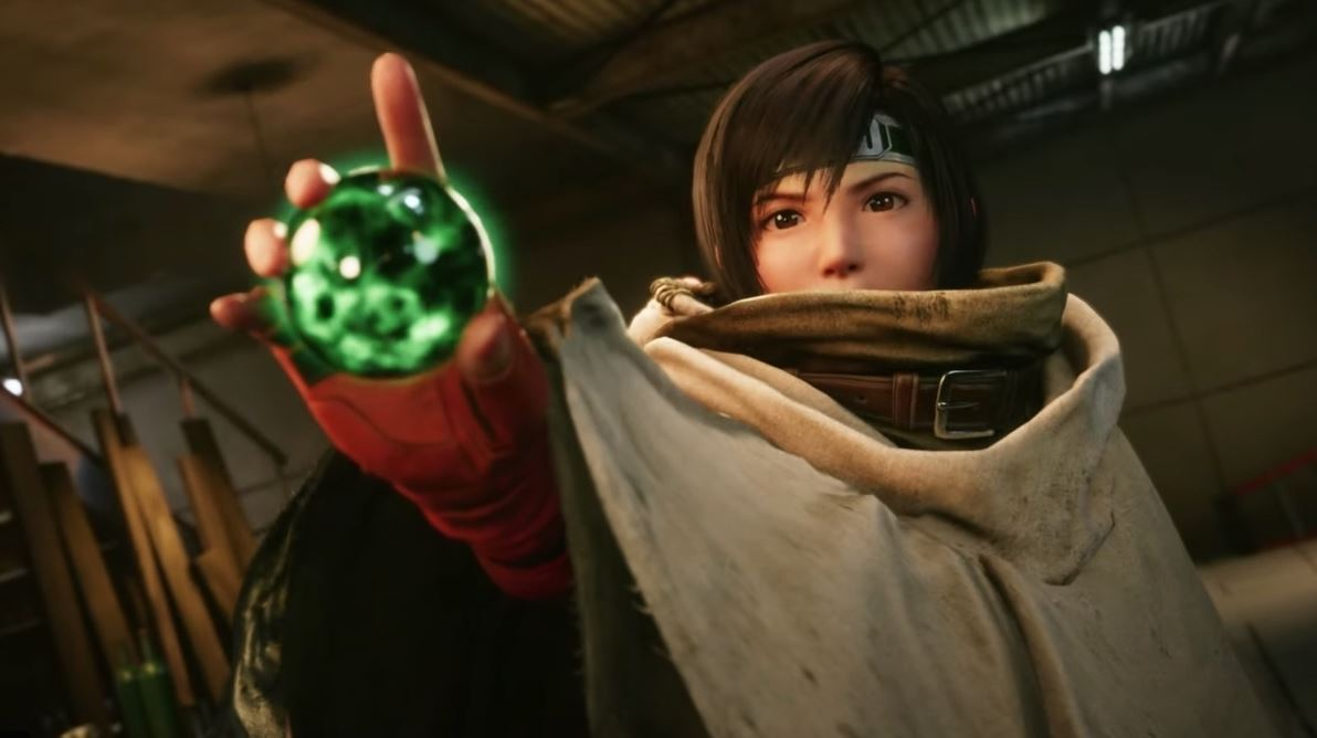 final-fantasy-7-remake-intergrade-ps5-yuffie-4k-60fps-ps5-upgrade