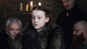 game-of-thrones-actor-bella-ramsey-cast-as-ellie-in-the-last-of-us-hbo-series