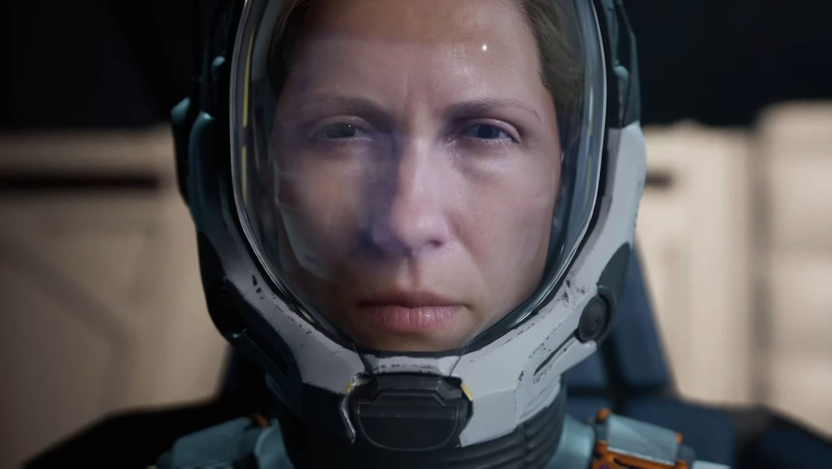 get-a-fresh-look-at-the-narrative-and-set-up-of-returnal-in-the-latest-ps5-gameplay-trailer