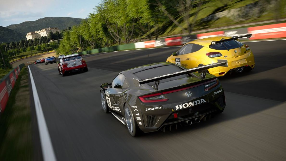 gran-turismo-7-delayed-on-ps5-to-2022-due-to-covid-development-issues