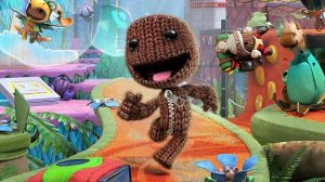 here-is-how-sackboy-a-big-adventure-was-made-while-working-from-home