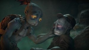 heres-another-brief-glimpse-at-oddworld-soulstorm-gameplay-still-no-ps5-ps4-release-date