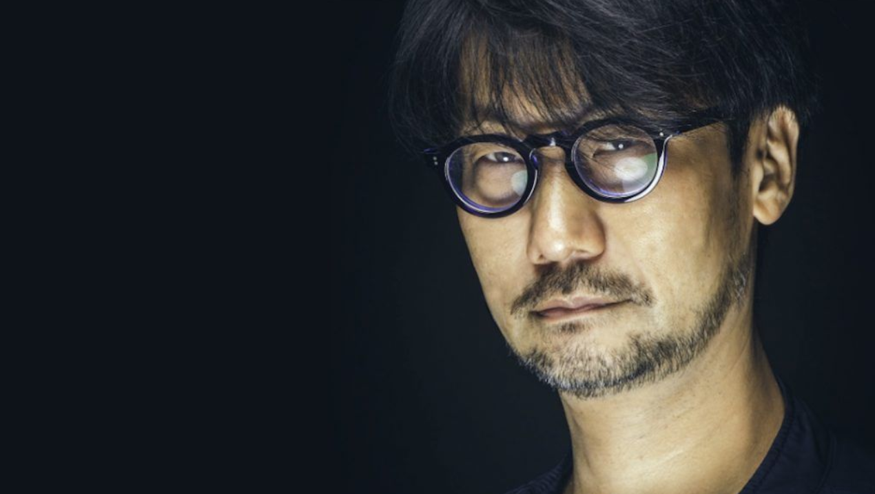 hideo-kojima-to-release-the-gifted-gene-book-later-this-year-diving-into-his-creative-inspirations-throughout-his-career