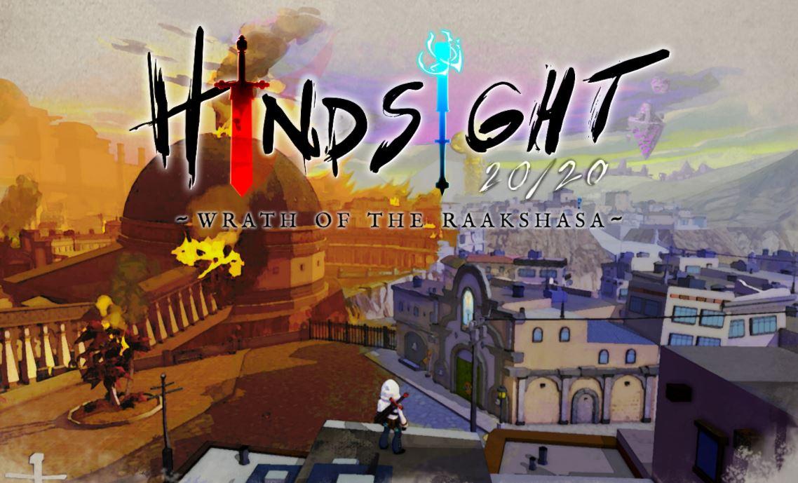 hindsight-20-20-ps5-ps4-news-reviews-videos