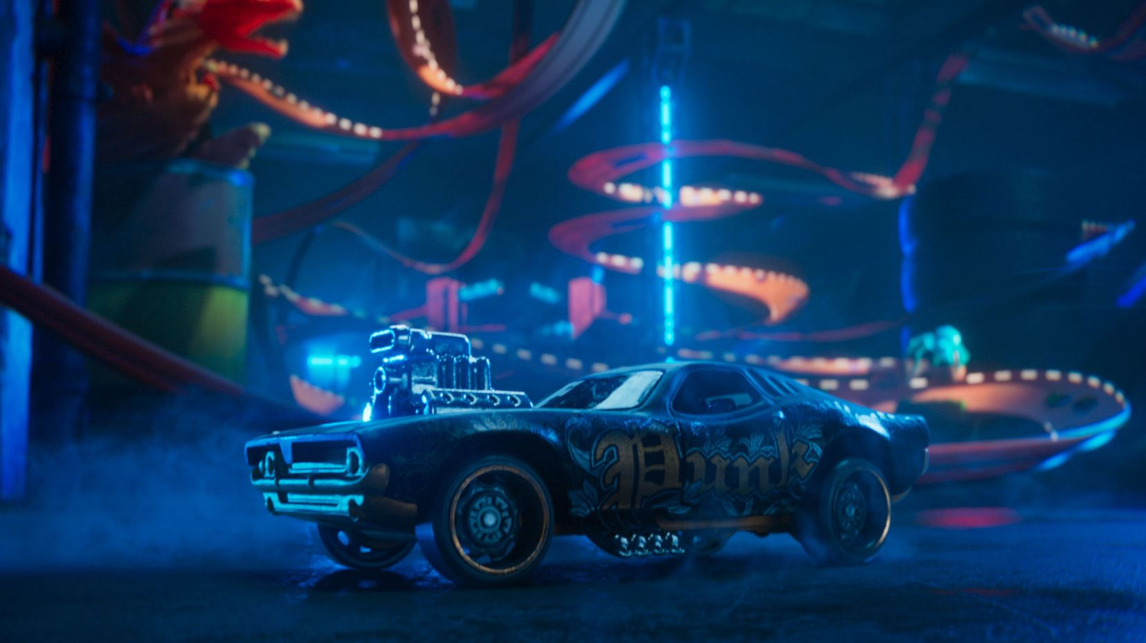hot-wheels-unleashed-announced-for-ps5-and-ps4-with-september-release-date-includes-both-single-player-and-multiplayer-modes