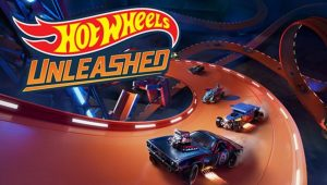 hot-wheels-unleashed-ps5-ps4-news-reviews-videos
