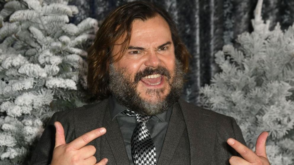jack-black-will-be-the-voice-of-claptrap-in-lionsgates-borderlands-movie