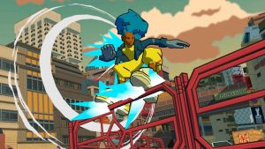 jet-set-radio-inspired-bomb-rush-cyberfunk-nails-down-a-2022-revealing-an-incredible-gameplay-trailer-and-screenshots-5