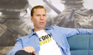 job-listings-offer-first-details-about-2ks-new-multiplayer-action-game-from-former-call-of-duty-and-overwatch-leads