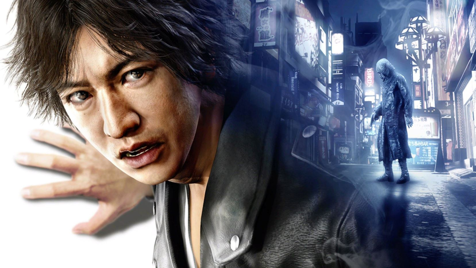 judgment-gets-a-remaster-for-ps5-on-april-23-with-all-dlc-improved-load-times-running-at-60-fps