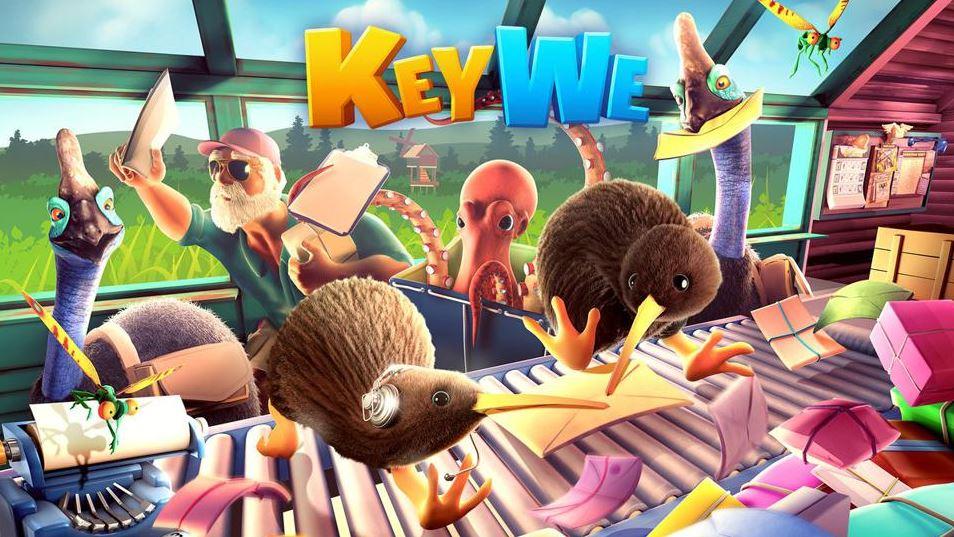 keywe-ps5-ps4-news-reviews-videos