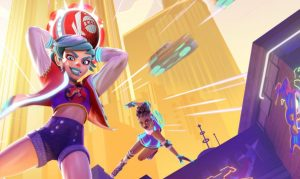 knockout-city-hands-on-impressions-ps4-a-unique-engaging-and-promising-multiplayer-offering-from-ea-originals