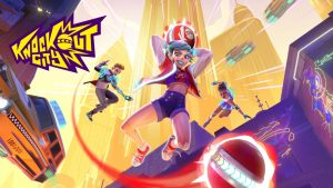 knockout-city-ps4-news-reviews-videos