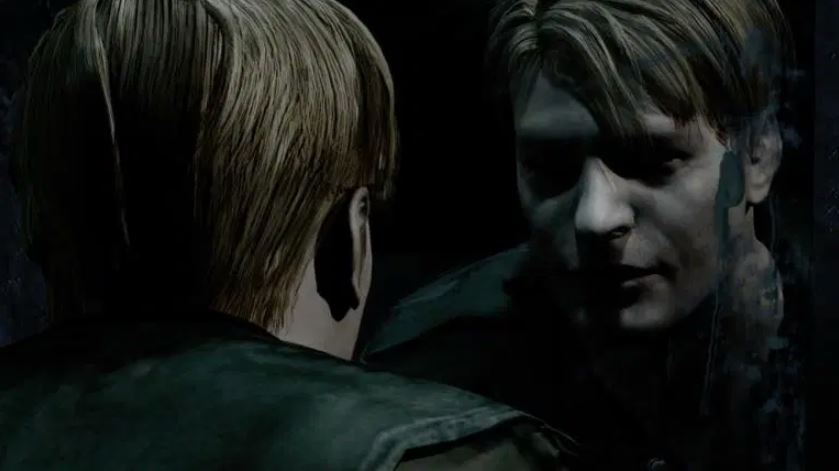 konami-has-outsourced-a-new-silent-hill-game-to-a-prominent-japanese-developer-with-summer-reveal-planned-new-report-claims