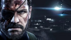 konami-reportedly-planning-to-outsource-metal-gear-solid-and-castlevania-development-to-third-party-studios