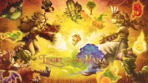 legend-of-mana-ps4-news-reviews-videos