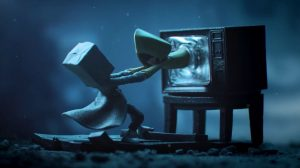 little-nightmares-2-corrects-the-mistake-of-the-original-and-comes-with-a-platinum-trophy