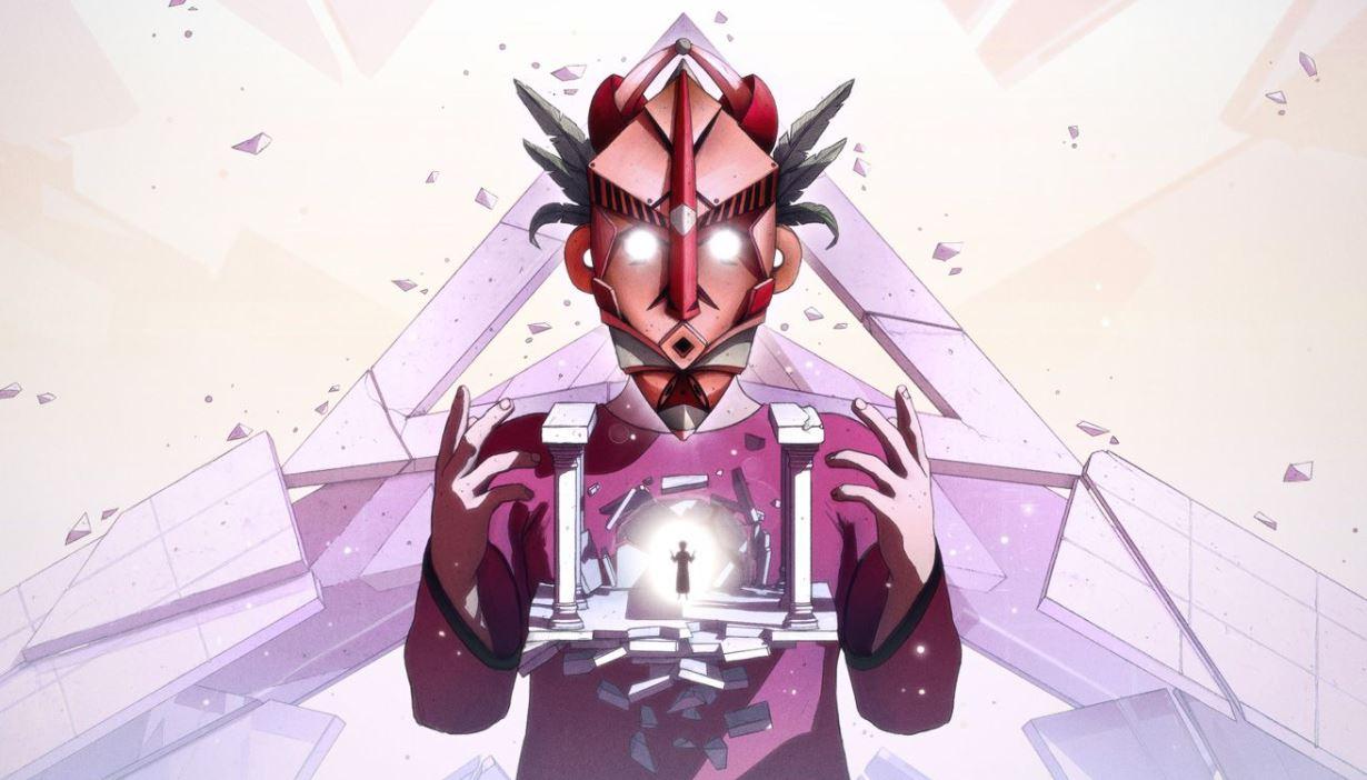 magical-psvr-adventure-maskmaker-confirms-a-release-date-for-april-2021