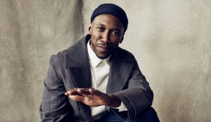 marhershala-ali-reportedly-offered-the-role-of-joel-in-the-last-of-us-hbo-series