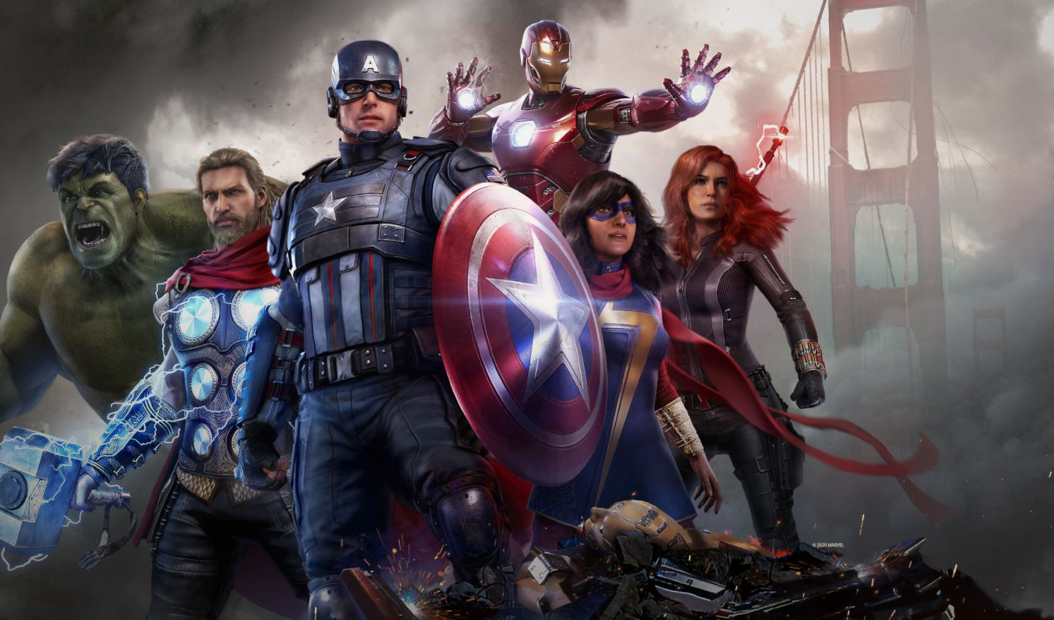 marvels-avengers-ps5-release-date-confirmed-for-march-18