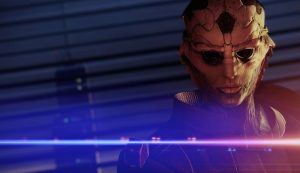 mass-effect-legendary-edition-first-screenshots-and-comparisons-show-the-huge-visual-improvements-bioware-have-made-5