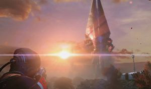 mass-effect-legendary-edition-wont-have-any-additional-ps5-enhancements-beyond-what-arrives-at-launch-1