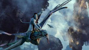 massive-entertainment-and-ubisofts-avatar-game-releasing-before-april-2023-before-their-star-wars-rpg