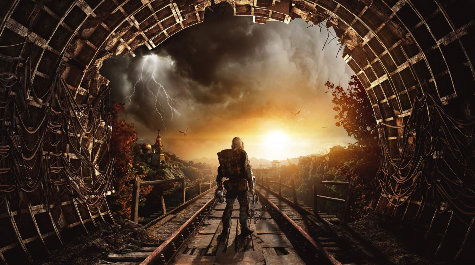 metro-exodus-ps5-upgrades-detailed-4k-textures-fully-ray-traced-lighting-dualsense-support-and-more-1