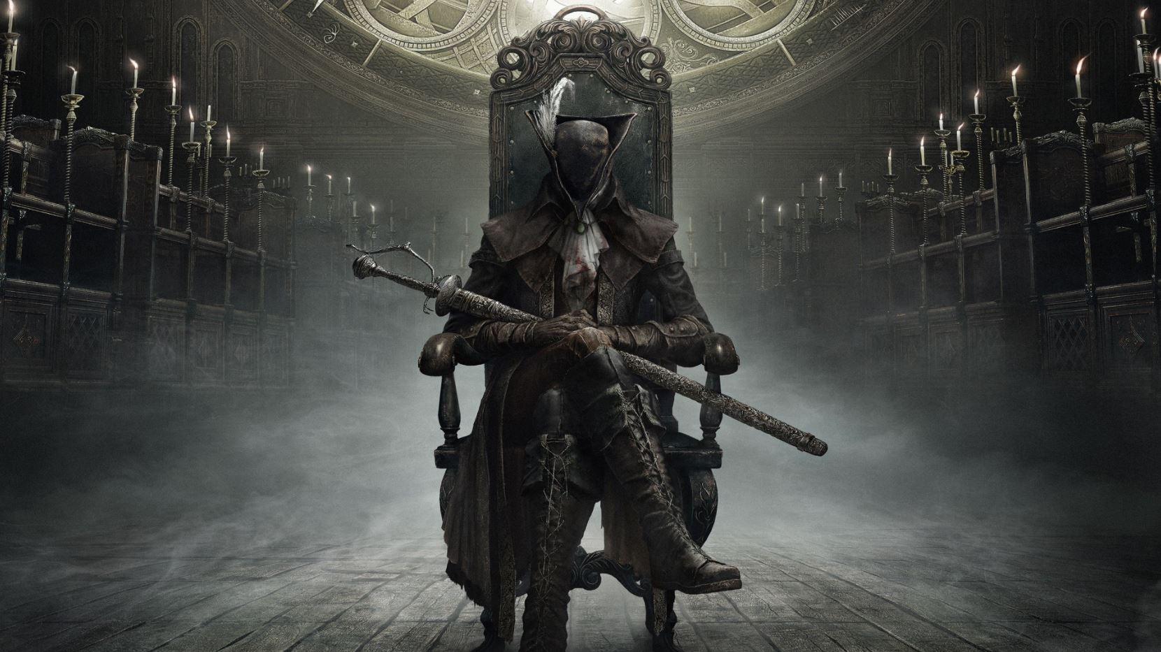 modder-lance-mcdonald-releases-his-bloodborne-60-fps-to-the-public-here-is-how-to-get-it