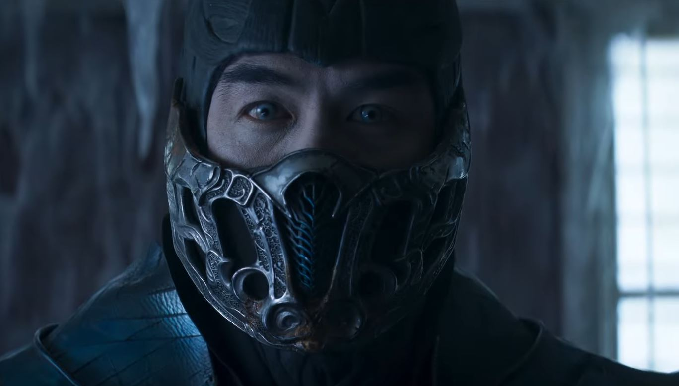 mortal-kombat-reboot-movie-trailer-has-leaked-online-get-ready-to-fight