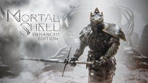 mortal-shell-enhanced-edition-ps5-news-reviews-videos