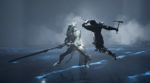 mortal-shell-looks-set-to-get-a-ps5-release-as-new-trophy-list-goes-live