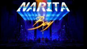narita-boy-ps4-news-reviews-videos