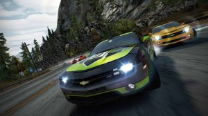 need-for-speed-hot-pursuit-remastered-gets-a-4k-60-fps-ps5-ps4-pro-update-tomorrow
