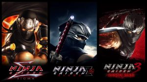 ninja-gaiden-master-collection-announced-for-ps4-for-june-release-comes-with-all-dlc-and-gamemodes