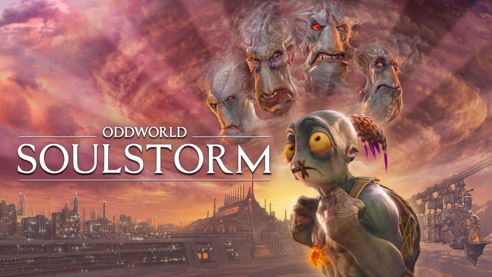 oddworld-soulstorm-news-reviews-videos