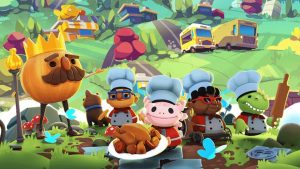 overcooked-all-you-can-eat-reverses-the-timer-back-to-last-gen-with-a-ps4-release-in-march