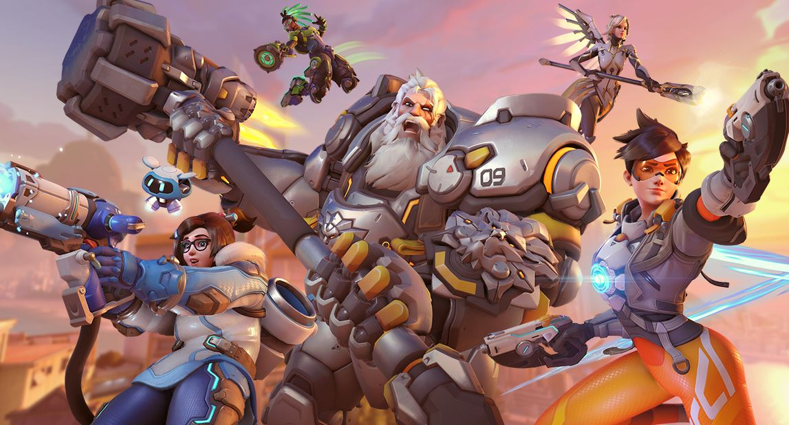 overwatch-2-details-major-overhauls-including-role-changes-new-abilities-maps-and-more