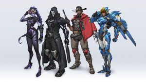 overwatch-2s-story-and-campaign-looks-mighty-impressive-first-hero-re-designs-revealed