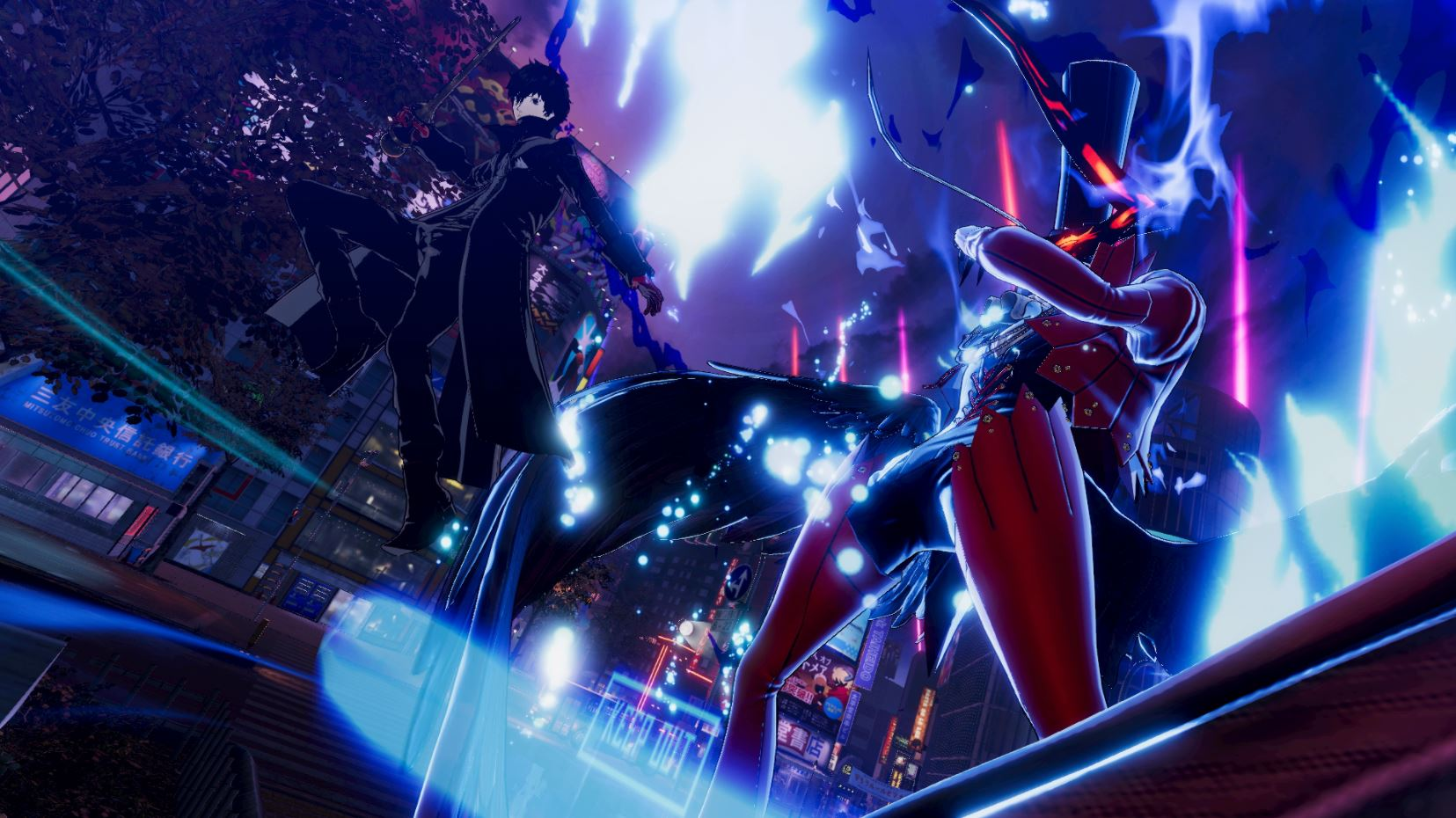 persona-5-strikers-review-ps4-fun-high-flying-action-for-everyone-with-the-signature-persona-style-2