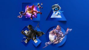 playstation-brings-back-the-2020-wrap-up-cataloguing-your-last-year-of-gaming-activity-on-ps4-and-ps5-free-theme-on-offer