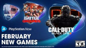 playstation-now-february-2021-games