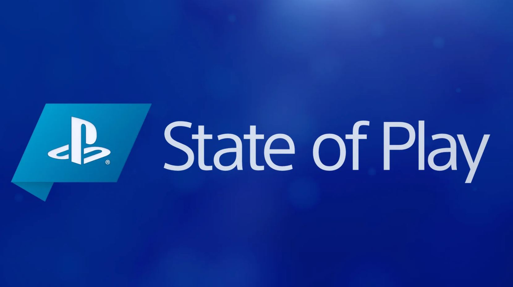 playstation-state-of-play-february-2021-date-start-time-where-to-watch-what-to-expect